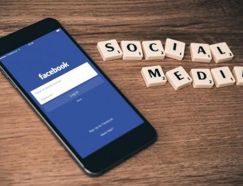 Memanfaatkan Perangkat Mobile sebagai Media Pemasaran