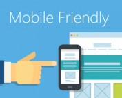 situs mobile friendly