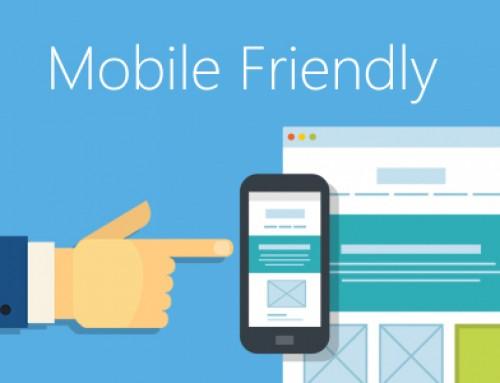 Cara Cek Apakah Situs Anda Mobile Friendly