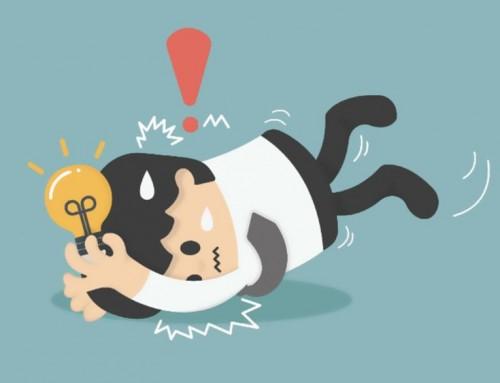 Ini Dia 1 Penyebab Utama Kegagalan Startup